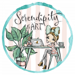 Serendipity-and-Art-2