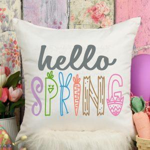 hello spring 1 mockup 3