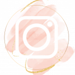 CL-0191 Social Media Icons 02