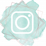 CL-0200 Social Media Icons 02