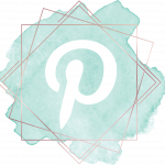 CL-0200 Social Media Icons 10