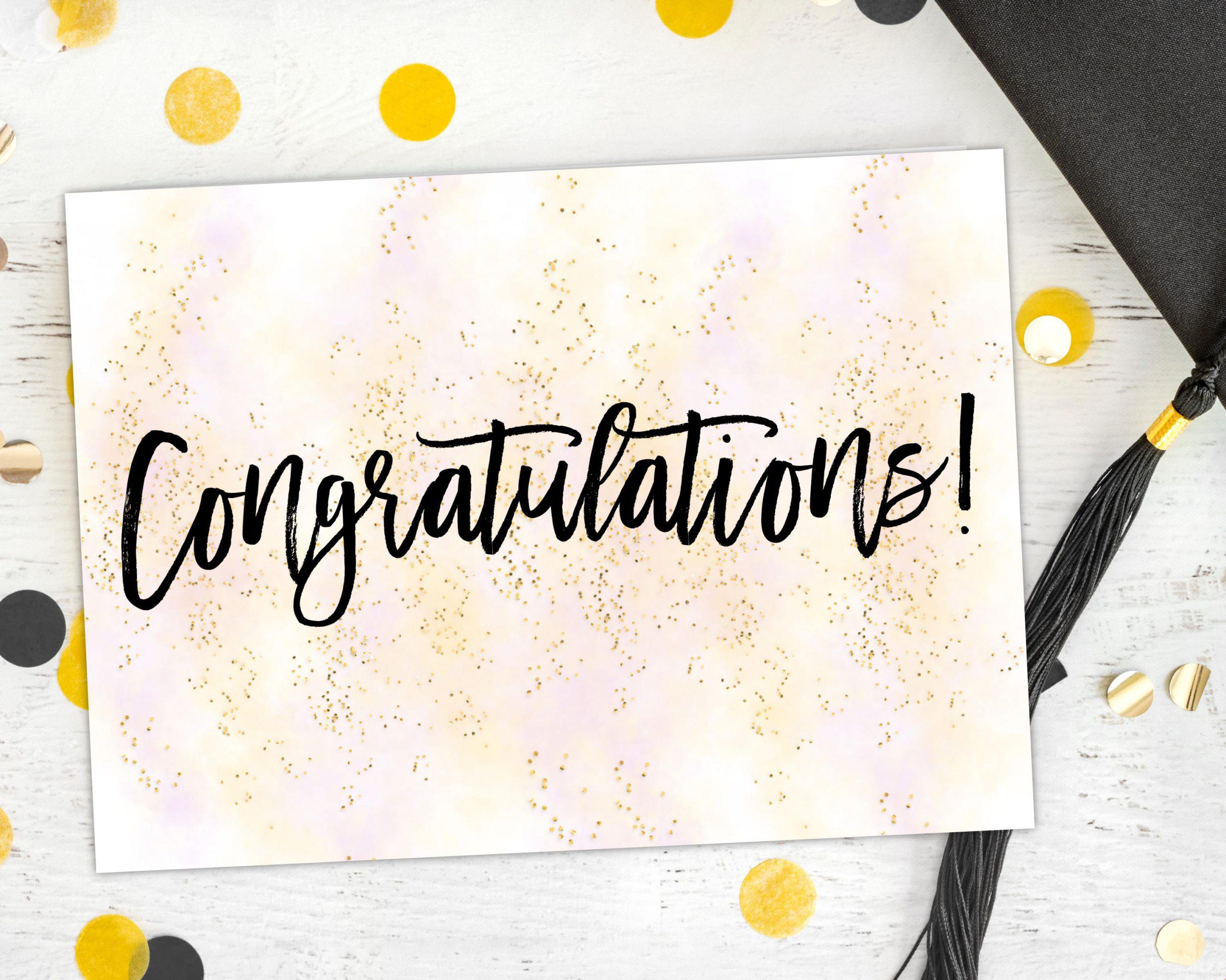 5×7-Congratulations-Card-Pink-Gold-Mockup-6