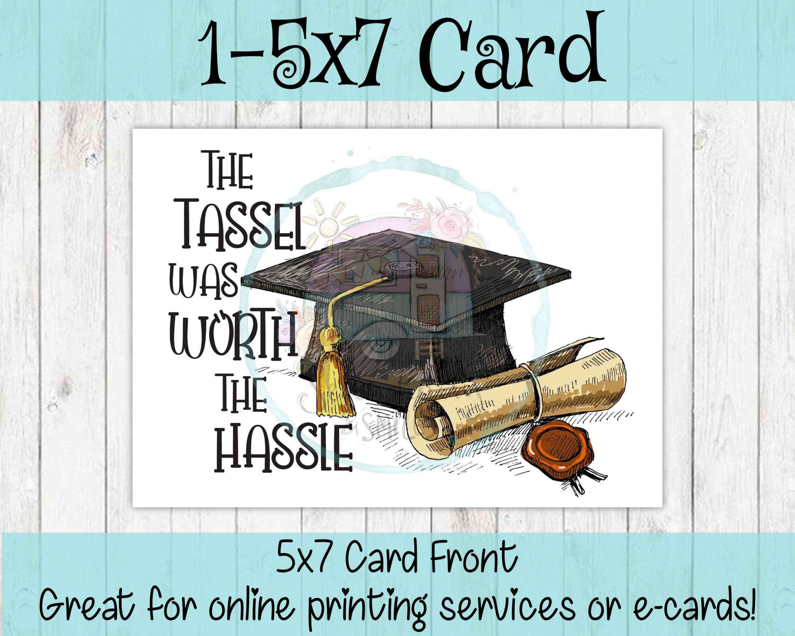 Tassel Hassel Mockup 4