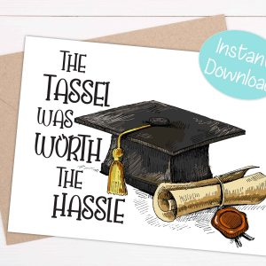 Tassel Hassel Mockup 6