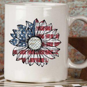 USA Rustic Sunflower Mockup CF 4