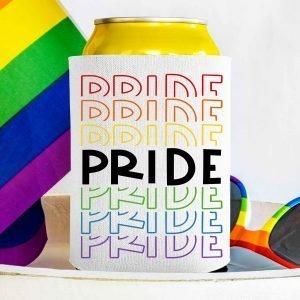 Pride Stacked Mockups 2