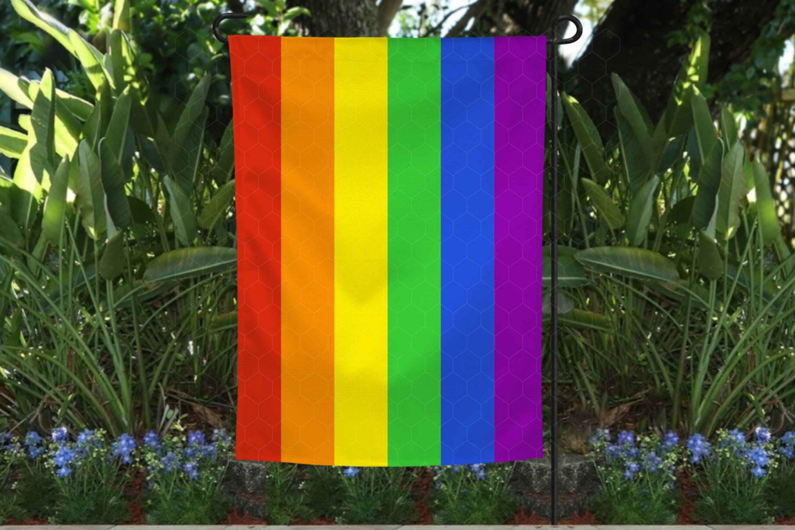 Pride Wings Bundle Mockup 3