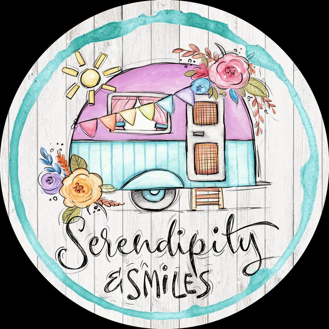 Serendipity and Smiles
